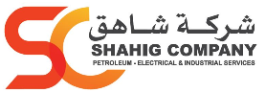 Image result for SHAHIG Company, Saudi Arabia